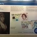 20150601_iPhone_Bank_of_England_040.jpg