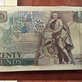 20150601_iPhone_Bank_of_England_061.jpg