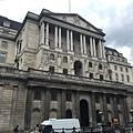 20150601_iPhone_Bank_of_England_065.jpg