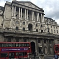 20150601_iPhone_Bank_of_England_066.jpg