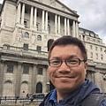 20150601_iPhone_Bank_of_England_068.jpg