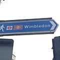 20150602_iPhone_Wimbledon_Museum_034.jpg