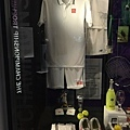 20150602_iPhone_Wimbledon_Museum_053.jpg