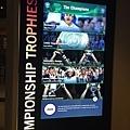 20150602_iPhone_Wimbledon_Museum_058.jpg
