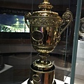 20150602_iPhone_Wimbledon_Museum_059.jpg