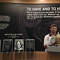 20150602_iPhone_Wimbledon_Museum_061.jpg