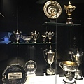 20150602_iPhone_Wimbledon_Museum_062.jpg