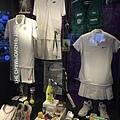 20150602_iPhone_Wimbledon_Museum_065.jpg