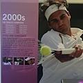 20150602_iPhone_Wimbledon_Museum_078.jpg