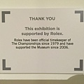 20150602_iPhone_Wimbledon_Museum_091.jpg