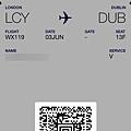 20150603_London_City_Dublin_001.jpg