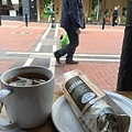 20150604_Dublin_City_Walk_013.jpg
