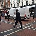 20150604_Dublin_City_Walk_015.jpg