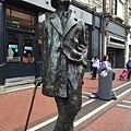 20150604_Dublin_City_Walk_021.jpg