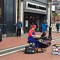 20150604_Dublin_City_Walk_025.jpg