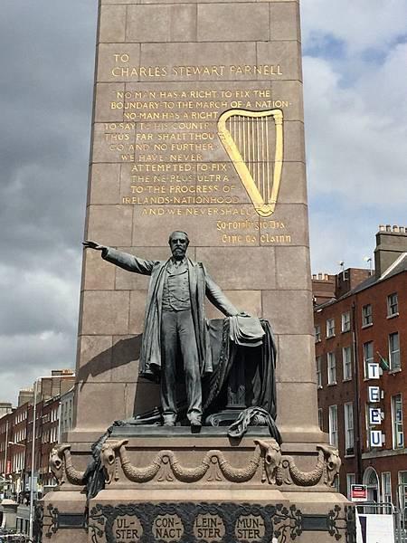 20150604_Dublin_City_Walk_033.jpg