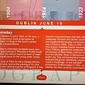 20150604_Dublin_City_Walk_071.jpg