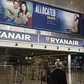 20150606_Dublin_Berlin_Ryanair_011.jpg