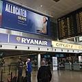 20150606_Dublin_Berlin_Ryanair_012.jpg