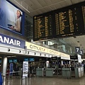 20150606_Dublin_Berlin_Ryanair_014.jpg