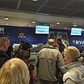 20150606_Dublin_Berlin_Ryanair_021.jpg
