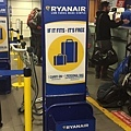 20150606_Dublin_Berlin_Ryanair_029.jpg