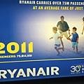 20150606_Dublin_Berlin_Ryanair_075.jpg