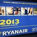 20150606_Dublin_Berlin_Ryanair_076.jpg