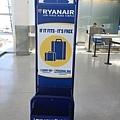 20150606_Dublin_Berlin_Ryanair_080.jpg