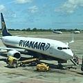 20150606_Dublin_Berlin_Ryanair_083.jpg