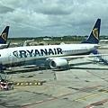 20150606_Dublin_Berlin_Ryanair_084.jpg