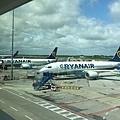20150606_Dublin_Berlin_Ryanair_085.jpg