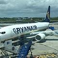 20150606_Dublin_Berlin_Ryanair_086.jpg