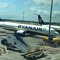 20150606_Dublin_Berlin_Ryanair_087.jpg