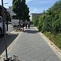 20150607_Berlin_City_Walk_063.jpg