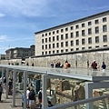 20150607_Berlin_City_Walk_066.jpg