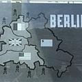 20150607_Berlin_City_Walk_067.jpg