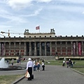 20150608_iPhone_Berlin_Museum_Wall_043.jpg