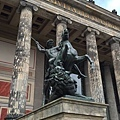 20150608_iPhone_Berlin_Museum_Wall_051.jpg