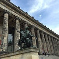 20150608_iPhone_Berlin_Museum_Wall_055.jpg