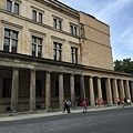 20150608_iPhone_Berlin_Museum_Wall_057.jpg