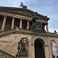 20150608_iPhone_Berlin_Museum_Wall_060.jpg