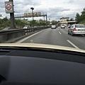 20150609_Berlin_Tiergarten_083.jpg
