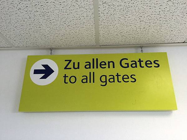 20150609_Berlin_Tiergarten_092.jpg