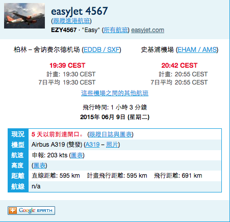 EZY4567_SXF_AMS_Route_02.jpg