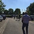 20150610_Den_Bosch_Tennis_046.jpg