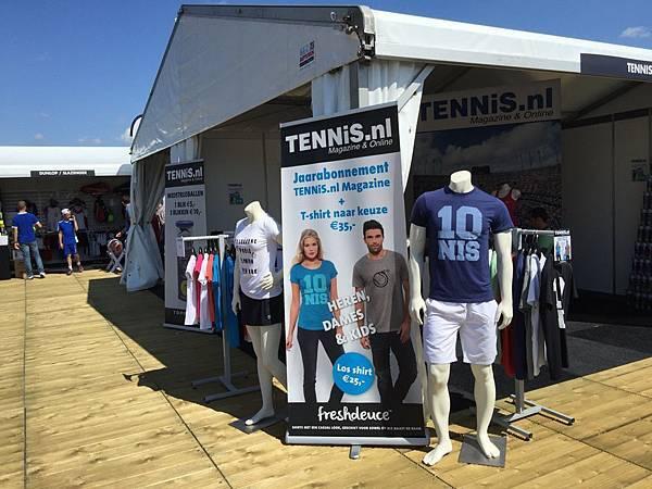 20150610_Den_Bosch_Tennis_066.jpg