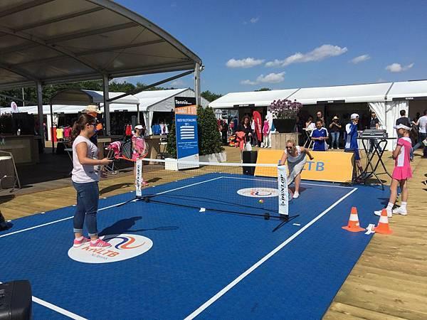 20150610_Den_Bosch_Tennis_070.jpg