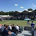 20150610_Den_Bosch_Tennis_074.jpg