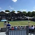 20150610_Den_Bosch_Tennis_075.jpg